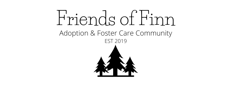 Adoption & Foster Care Community